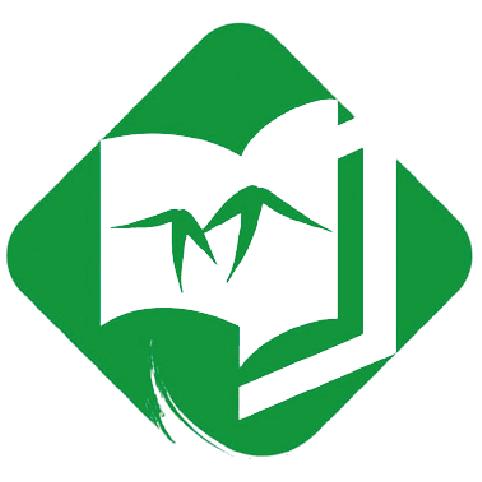 新竹教育大學