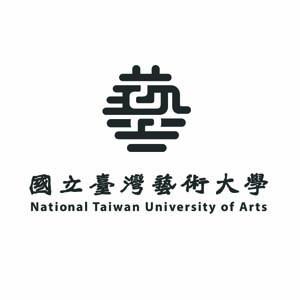 國立臺灣藝術大學