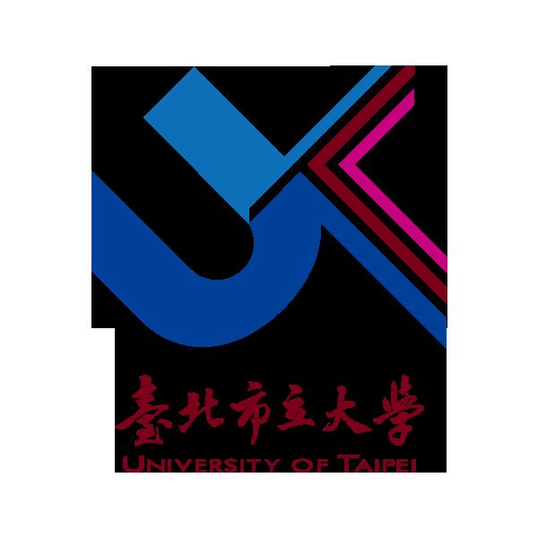 臺北市立大學