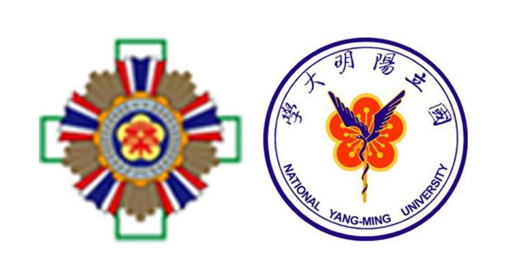 榮陽醫學教育團隊