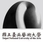 國立臺北藝術大學