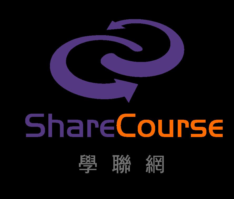 ShareCourse技能學院