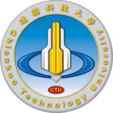 建國科技大學