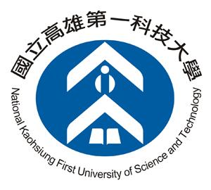 國立高雄第一科技大學